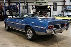 1973 Ford Mustang for sale 101013902