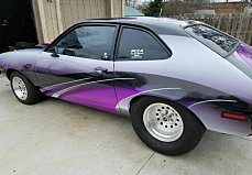 1973 Ford Pinto for sale 100833370