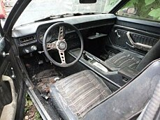 1973 Ford Pinto for sale 100993380