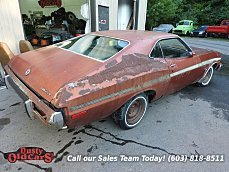 1973 Ford Torino for sale 100731521