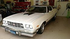 1973 Ford Torino for sale 100826641