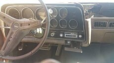 1973 Ford Torino for sale 100864576