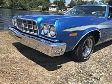 1973 Ford Torino for sale 100893987
