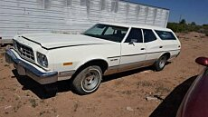 1973 Ford Torino for sale 100986557
