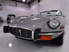 1973 Jaguar E-Type for sale 100755854