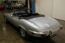 1973 Jaguar E-Type for sale 100898616