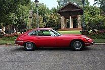 1973 Jaguar E-Type for sale 100934938