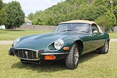 1973 Jaguar E-Type for sale 100947655