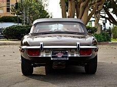 1973 Jaguar E-Type for sale 100954084