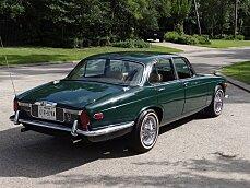 1973 Jaguar XJ12 for sale 100773471
