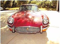 1973 Jaguar XK-E for sale 100868184