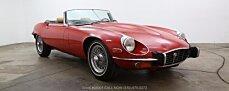 1973 Jaguar XK-E for sale 100915373