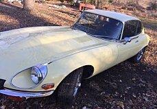 1973 Jaguar XK-E for sale 100931060