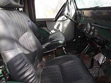 1973 Jeep CJ-5 for sale 100804567