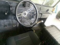 1973 Jeep CJ-5 for sale 100872181