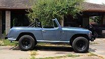 1973 Jeep Commando for sale 100887604