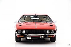 1973 Lamborghini Espada for sale 100791484