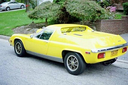 https://dy98q4zwk7hnp.cloudfront.net/1973-Lotus-Europa-exotics--Car-100909299-fd4bee6f924a85fd2b36128d3be63d83.jpg?r=fit&w=430&s=1