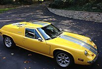 1973 Lotus Europa for sale 100892445