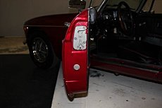 1973 MG MGB for sale 100908744
