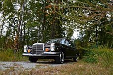 1973 Mercedes-Benz 280SE for sale 100943026