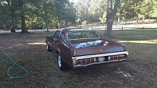 1973 Mercury Cougar for sale 100830062