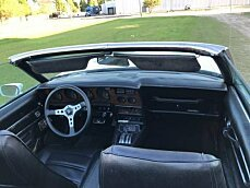 1973 Mercury Cougar for sale 100960884