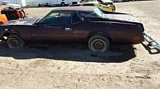 1973 Mercury Cougar for sale 100966241