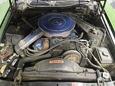 1973 Mercury Cougar for sale 100975647