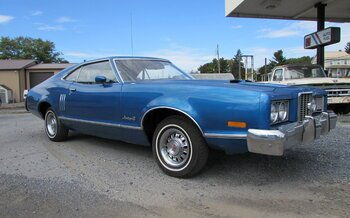 1973 Mercury Montego for sale 100924968