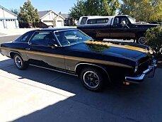 1973 Oldsmobile 442 for sale 100834609