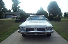 1973 Oldsmobile 88 for sale 100983414