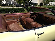 1973 Oldsmobile 88 for sale 101023522