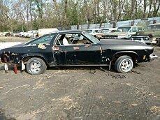 1973 Oldsmobile Cutlass for sale 100766087