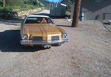 1973 Oldsmobile Cutlass for sale 100880734