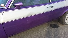 1973 Oldsmobile Omega for sale 100808108