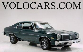 1973 Oldsmobile Omega for sale 100845115