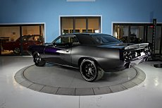 1973 Plymouth Barracuda for sale 100977311