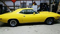 1973 Plymouth Barracuda for sale 101021806