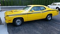 1973 Plymouth Duster for sale 100767291