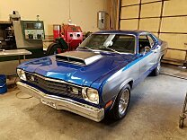 1973 Plymouth Duster for sale 101019064