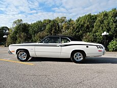1973 Plymouth Duster for sale 101003044