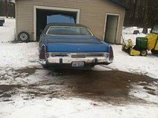 1973 Plymouth Fury for sale 100857524