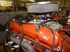 1973 Plymouth Roadrunner for sale 100838003