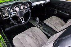 1973 Plymouth Roadrunner for sale 100849274