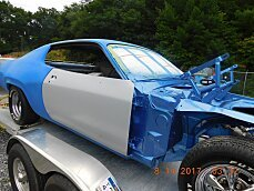 1973 Plymouth Roadrunner for sale 100923770