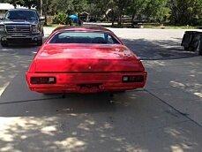 1973 Plymouth Roadrunner for sale 100826305