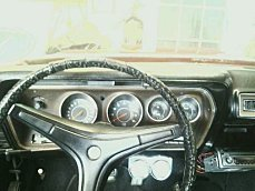 1973 Plymouth Roadrunner for sale 100846210