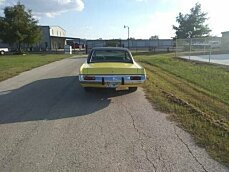 1973 Plymouth Scamp for sale 100940501