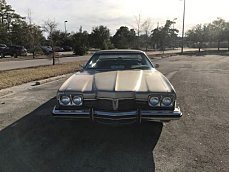 1973 Pontiac Catalina for sale 100842933